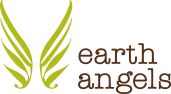 Earth Angels – Interior & exterior landscaping Glasgow